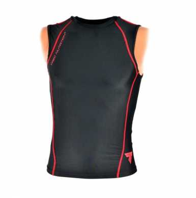 Trec koszulka compression sleeveless